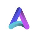 atomicradio-Logo