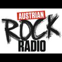 Austrian Rock Radio-Logo
