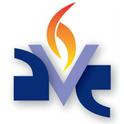 Ave Maria Radio-Logo