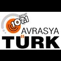 Avrasya Türk-Logo