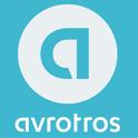 AVROTROS-Logo