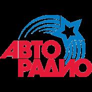 AvtoRadio-Logo