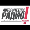 Avtoritetnoe Radio-Logo