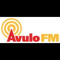 Avulo FM-Logo