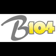 B104-Logo