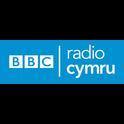 BBC Radio Cymru-Logo