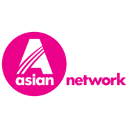 BBC Asian Network-Logo