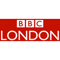 BBC London 94.9-Logo