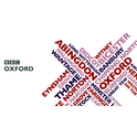 BBC Radio Oxford-Logo