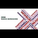 BBC Radio Berkshire-Logo