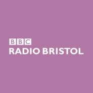 BBC Radio Bristol-Logo