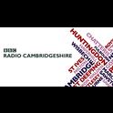 BBC Radio Cambridgeshire-Logo