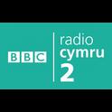 BBC Radio Cymru 2-Logo