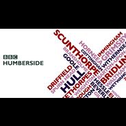 BBC Radio Humberside-Logo