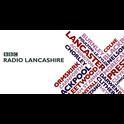 BBC Radio Lancashire-Logo