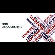 BBC Radio Lincolnshire-Logo