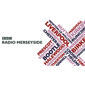 BBC Radio Merseyside-Logo