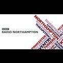 BBC Radio Northampton-Logo