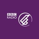 BBC Radio Orkney-Logo