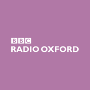 BBC Radio Oxford-Logo