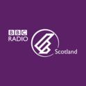 BBC Radio Scotland-Logo
