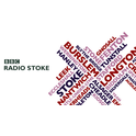 BBC Radio Stoke-Logo