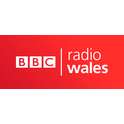 BBC Radio Wales-Logo