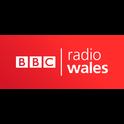 BBC Radio Wales-Logo