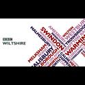 BBC Radio Wiltshire-Logo