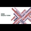 BBC Radio York-Logo