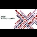 BBC Radio Solent-Logo