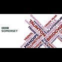 BBC Somerset-Logo