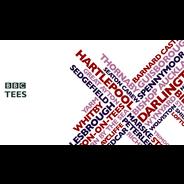BBC Radio Tees-Logo