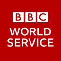 BBC World Service-Logo
