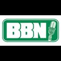 BBN Radio-Logo