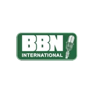 BBN International-Logo