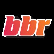 BBR - Bjelovarsko-Bilogorski R.-Logo
