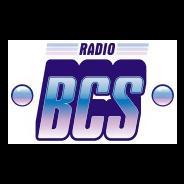 Radio BCS-Logo