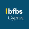 BFBS Radio Cyprus-Logo
