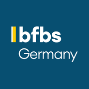 BFBS Radio Germany-Logo