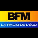 BFM Radio-Logo