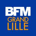 BFM Grand Lille-Logo