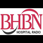 BHBN Birmingham Hospital Broadcast Network-Logo