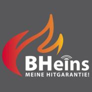 BHeins-Logo