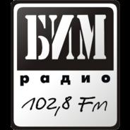 BIM Radio-Logo