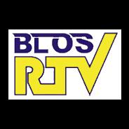 BLOS RTV-Logo