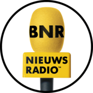 Business Nieuwsradio BNR-Logo