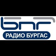 Radio Burgas-Logo