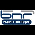 Radio Plovdiv-Logo