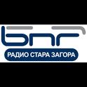 Radio Stara Zagora-Logo